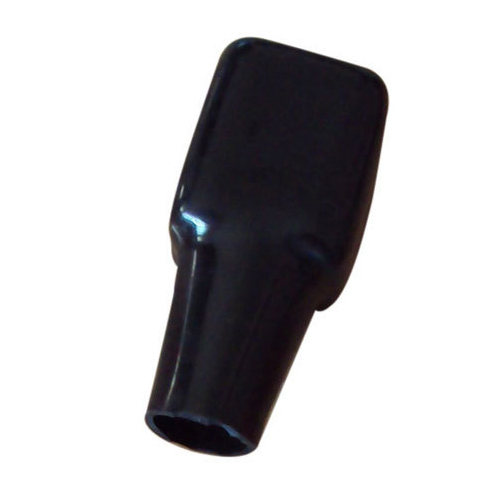Battery Caps Plastic Battery Terminal Bolt Caps Manufacturer From