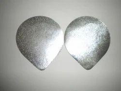 Aluminum Lids Foil Seals