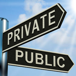 Private Limited To Public Limited