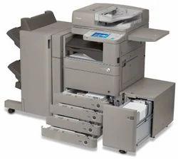 Canon Photocopier Repairing Service