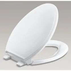 Toilet Seat Cover With Jet Spray