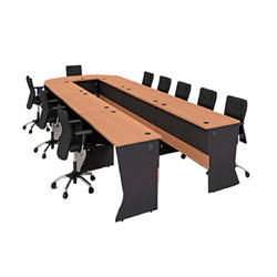 XLCT-6012 Conference Table