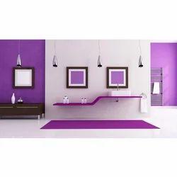 Best Residential Interior Designers Home Design Consultants Professionals Contractors Decorators Consultants In Bareilly बर ल Uttar Pradesh