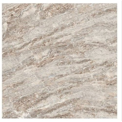 Sparten Wall Glazed Vitrified Tiles, Thickness: 9.2mm