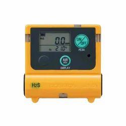 XS-2200 Detector