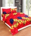 Digital 3D Bed Sheet