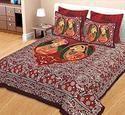 Jaipuri床单