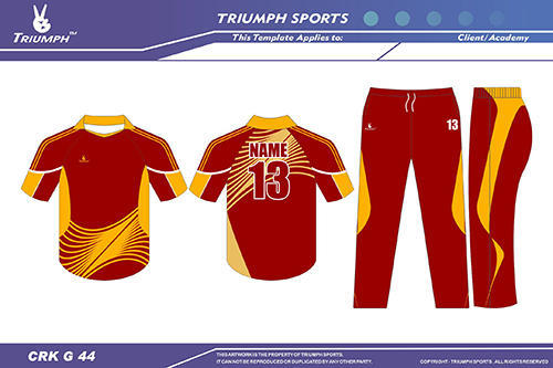 Custom Sublimated Sportswear - Mens Track Suit Exporter from Ahmedabad