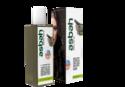 Natural Ayurvedic Hair Oil