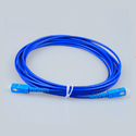 MU Fiber Optic Patch Cord