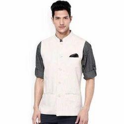 Cotton Modi Jacket