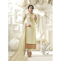 Designer Party Were Salwar Suit