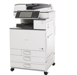 Ricoh Mp C2011sp Printer, 220 - 240 V, 50/60 Hz