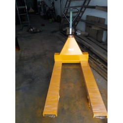 SEE-11 Customized Pallet Truck