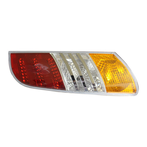 Commercial truck tail light at rs 6500 piece kashmere gate commercial truck tail light aloadofball Image collections