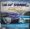 SF Sonic Flash Start Battery