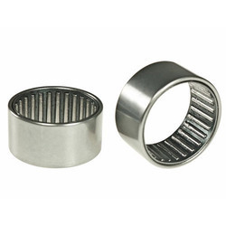 Silver Round Needle Roller Bearing