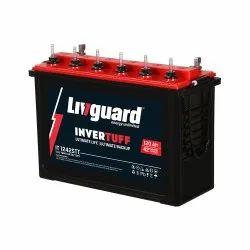 Livguard It-1242Stt