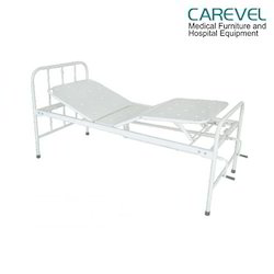 Standard Fowler Bed