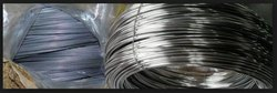 ER385 Stainless Steel Wire