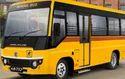 School Bus Repairing Service