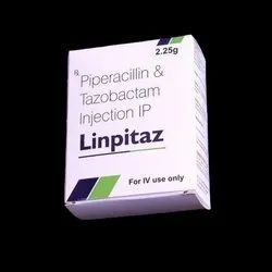 Linpitaz Injection