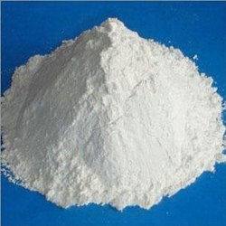 White Coated Calcium Carbonate Powder