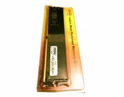 ZION Dynamic RAM