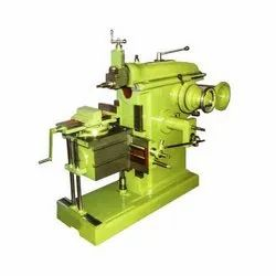 DI-122A Shaping Machine (Standard Model)