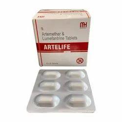 Artelife