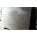 Ivory Seafoam Granite, 15-20 Mm