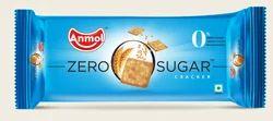 Zero Sugar Anmol Biscuits