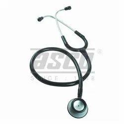 Series 7 Eco-Single Disposable Stethoscope - S701