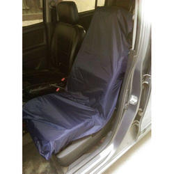 Disposable Car Seat Cover And Fender Manufacturer