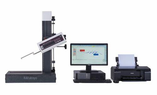 mitutoyo contracer  contour measuring instrument   cv