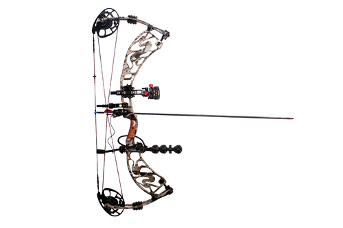 Hunting Compound Bow Bull Compound Bow Abcb