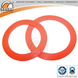 Jewellery Silicon Gasket Tools