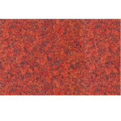 Khalda Red Granite, For Wall Tile , Thickness: 5-10 Mm