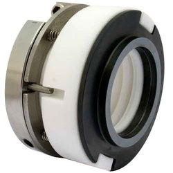 PTFE Bellow Mechanical Seal