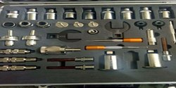 CRDI Injector Repair Tool