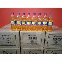 500 ml TilSona Til Oil