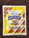 Quickcol LC Synthetic Resin Adhesive
