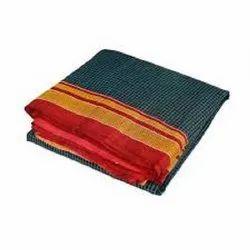 Casual Wear Cotton used saree