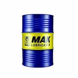 MAK HYDROL HLP 68 Hydraulic Oil