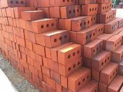 Insider Bricks