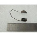 15 Mm Ophthalmic Surgical Barraquer Wire