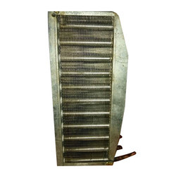Air Conditioning Coils Ac Coils Latest Price