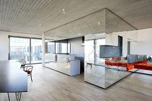 Pent House Designing In Delhi Ncr Avdaat Infra Id 20397018012