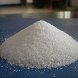 White INDUSTRIAL SALT, Packaging Type: Export Packaging