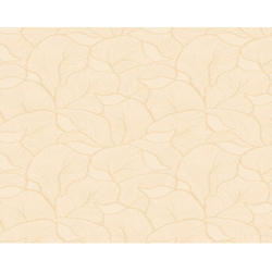 Vishwas Ceramica Ceramic 1009 VE Floor Tiles, Size: 600 x 600mm